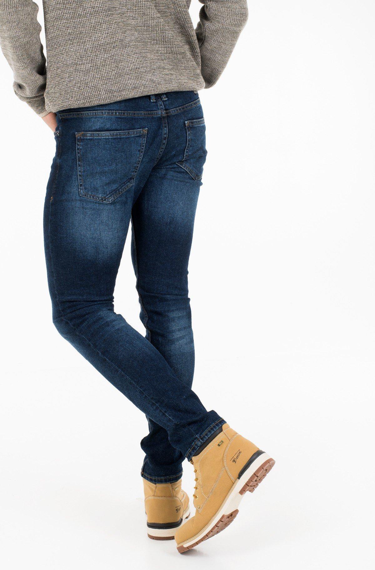 Džinsinės kelnės 1012922-full-3