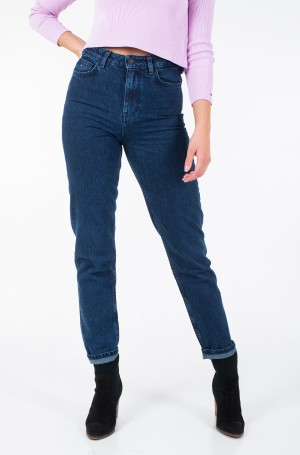 Jeans GRAMERCY TAPERED HW A ELVI-1