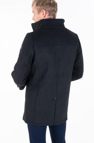 Paltas 1012125-3