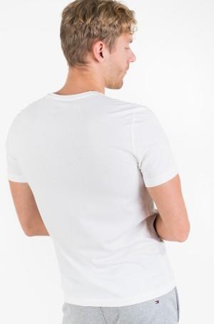 Marškinėliai 1008546-2