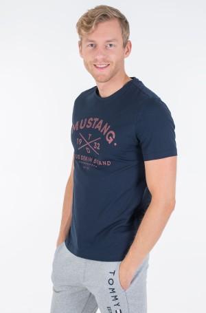 Marškinėliai 1008546-1