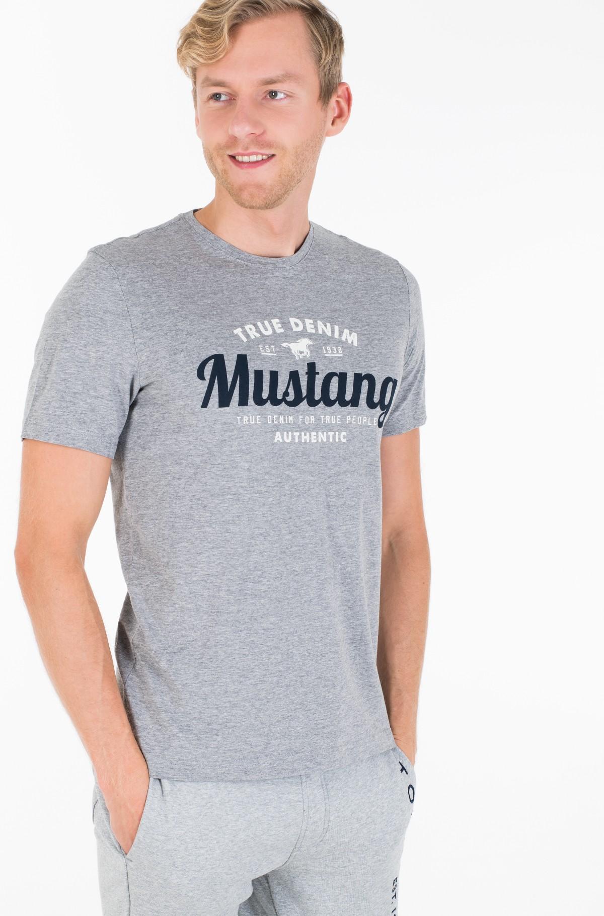 Marškinėliai 1008701-full-1