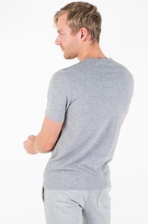 Marškinėliai 1008701-3