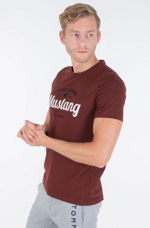 Marškinėliai 1008701-1