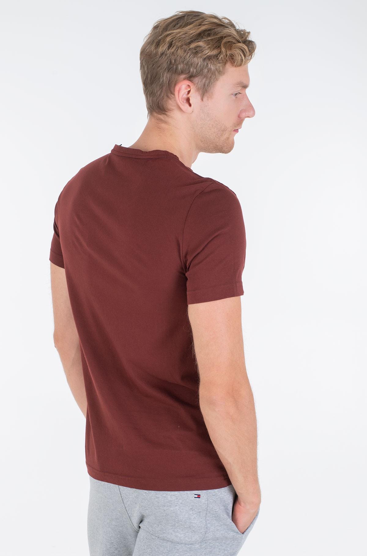 Marškinėliai 1008701-full-2