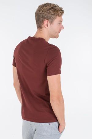 Marškinėliai 1008701-2