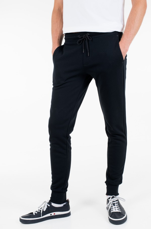 2 MB TECH FLEECE SWEAT PANT