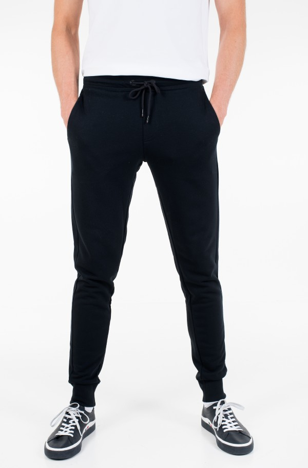 2 MB TECH FLEECE SWEAT PANT-hover