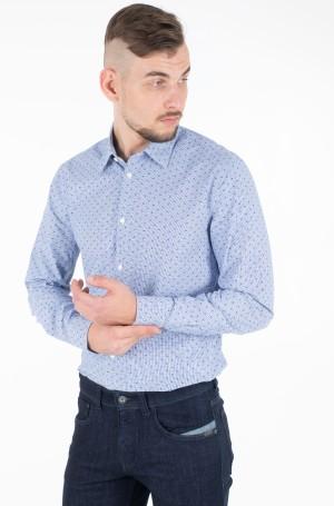 Marškiniai PIERRE/PM306120-1