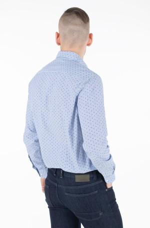Marškiniai PIERRE/PM306120-2