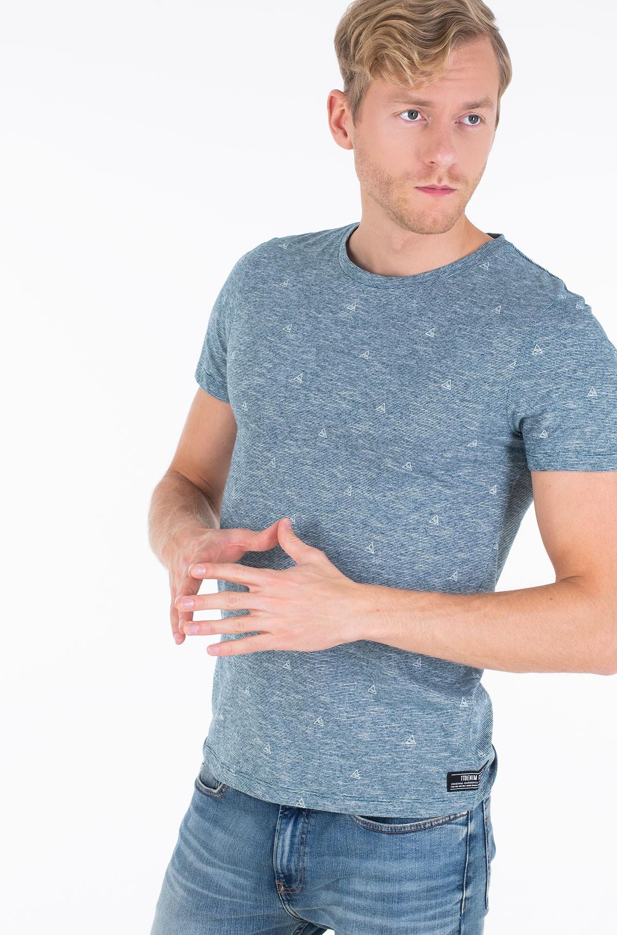 Marškinėliai 1014538-full-1