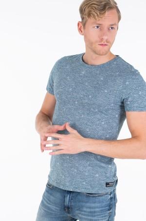 Marškinėliai 1014538-1