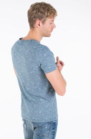 Marškinėliai 1014538-2