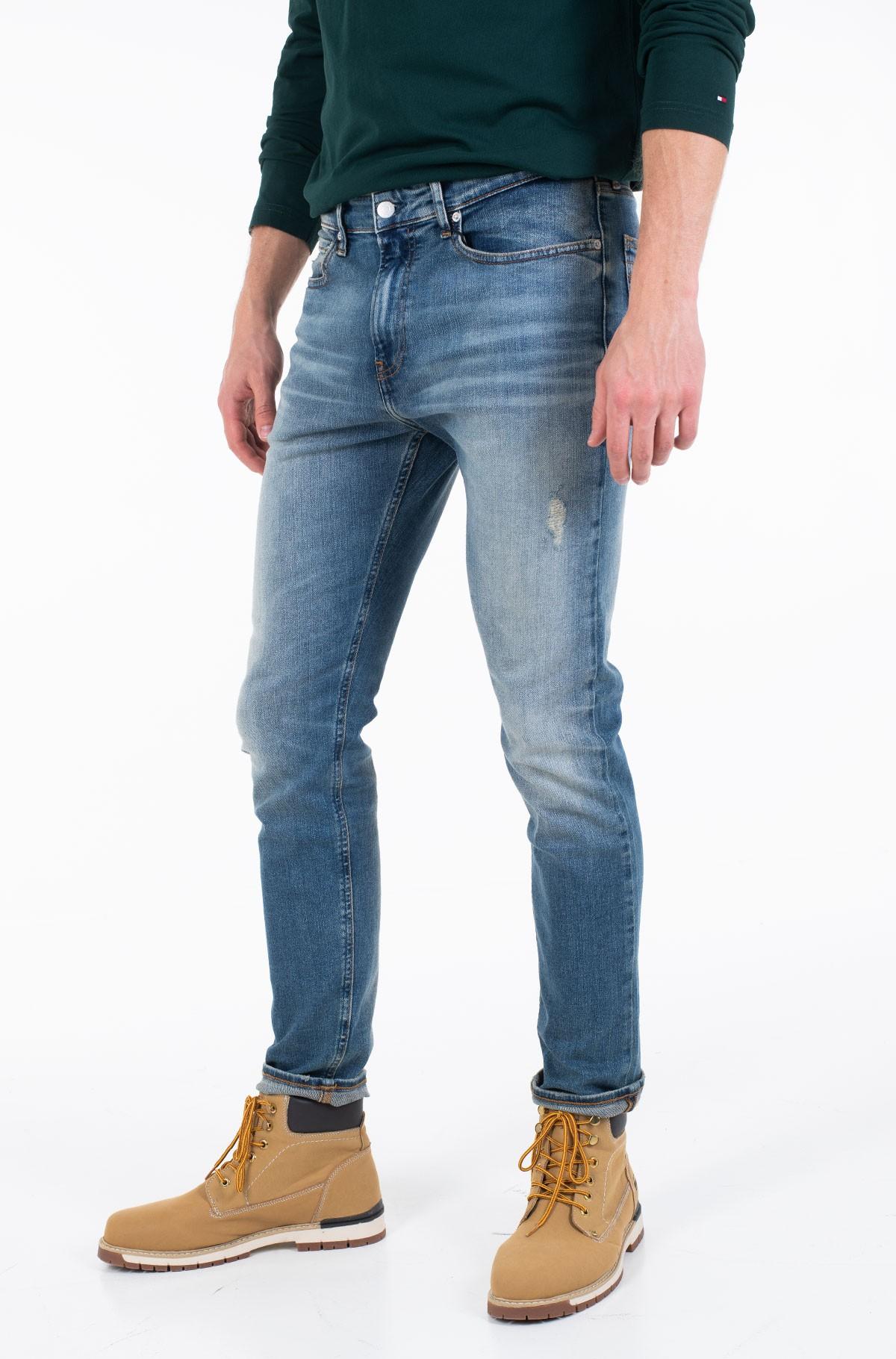 Jeans CKJ 016 SKINNY J30J312352-full-1