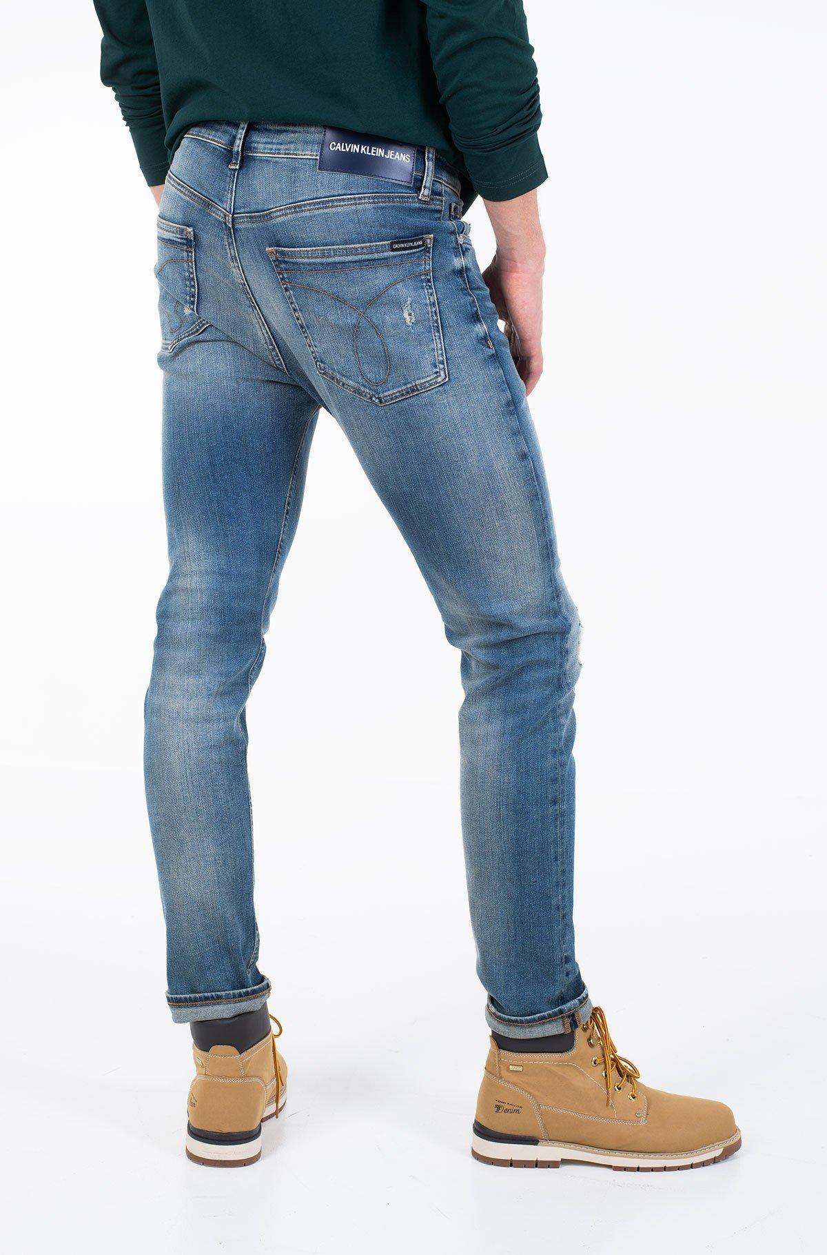 Jeans CKJ 016 SKINNY J30J312352-full-2