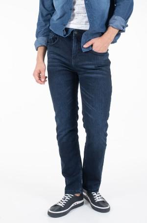 Jeans Patrick-L-1