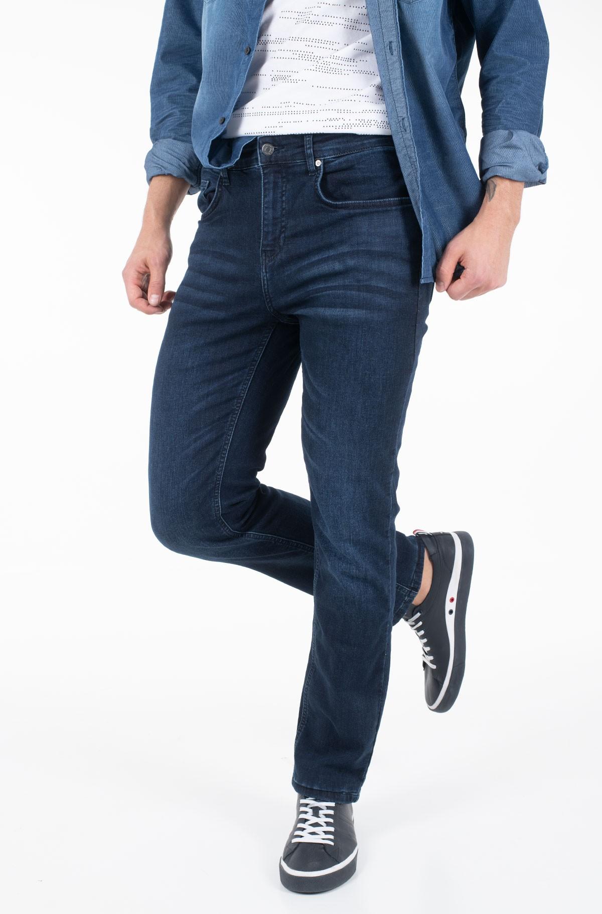 Jeans Patrick-L-full-2