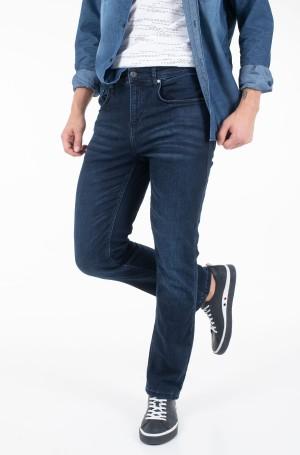 Jeans Patrick-L-2