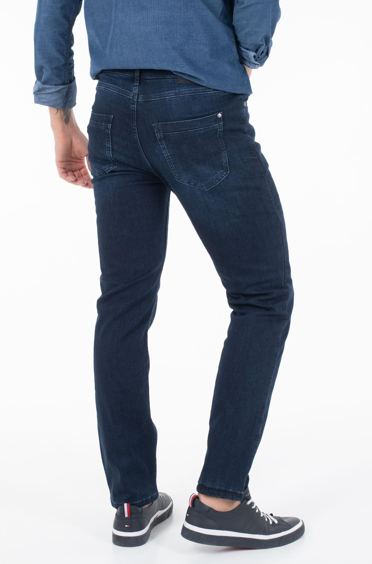 Jeans Patrick-L-full-3