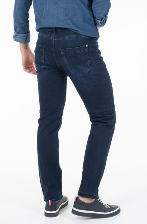 Jeans Patrick-L-3