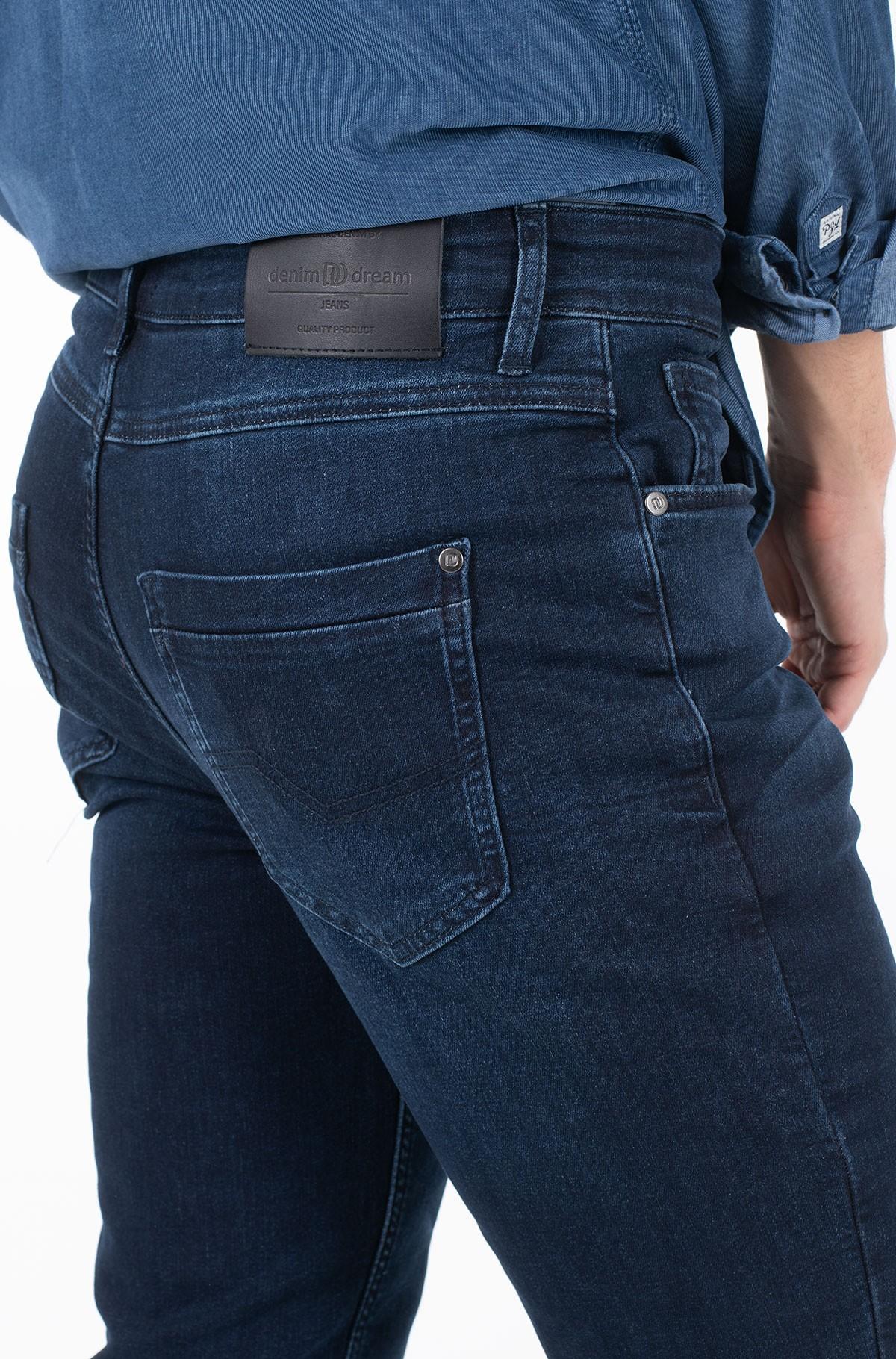 Jeans Patrick-L-full-4