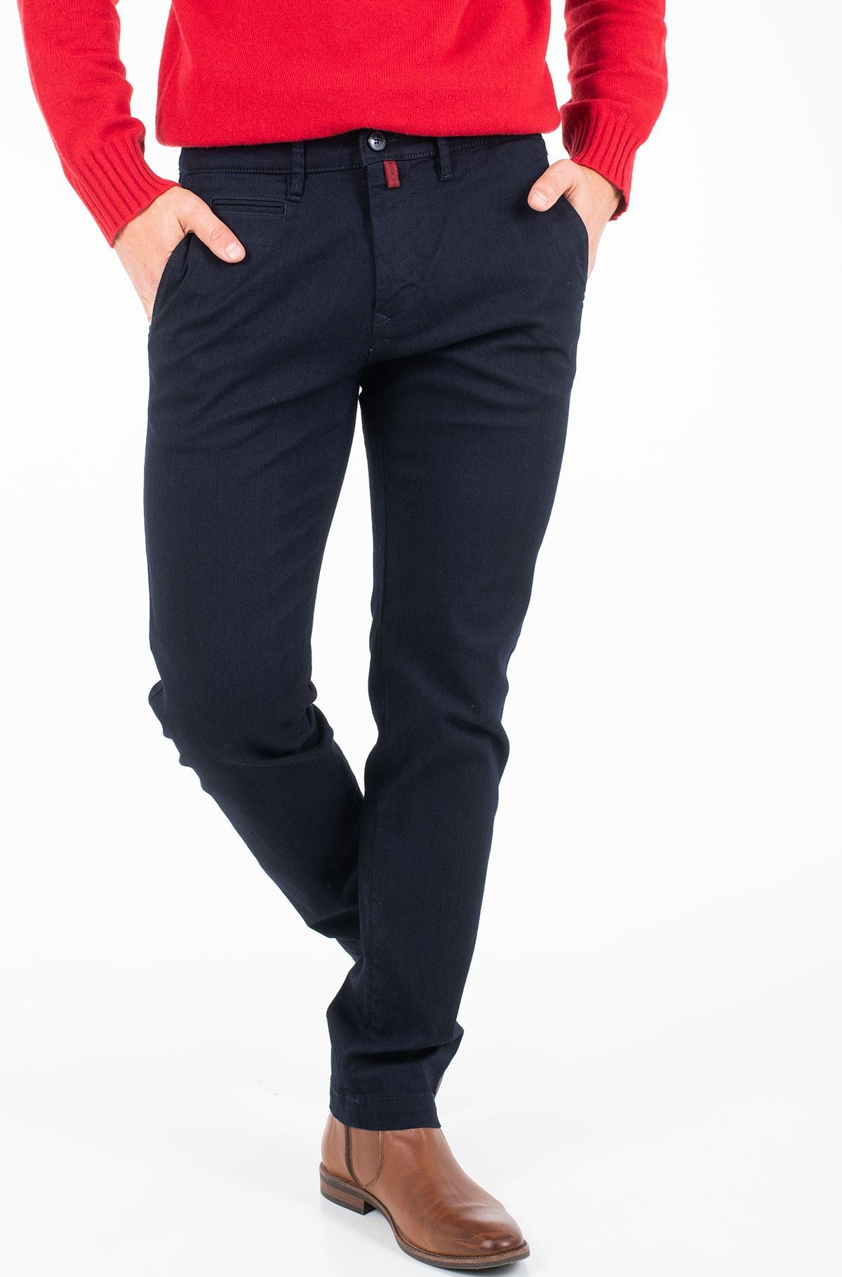 Jeans 33755-full-1