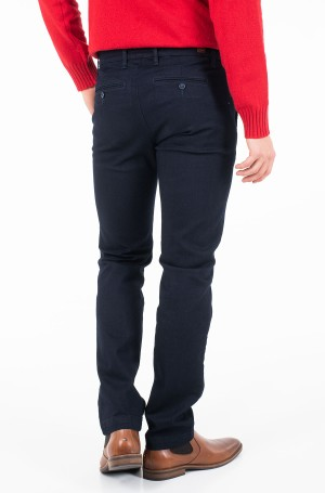 Jeans 33755-2
