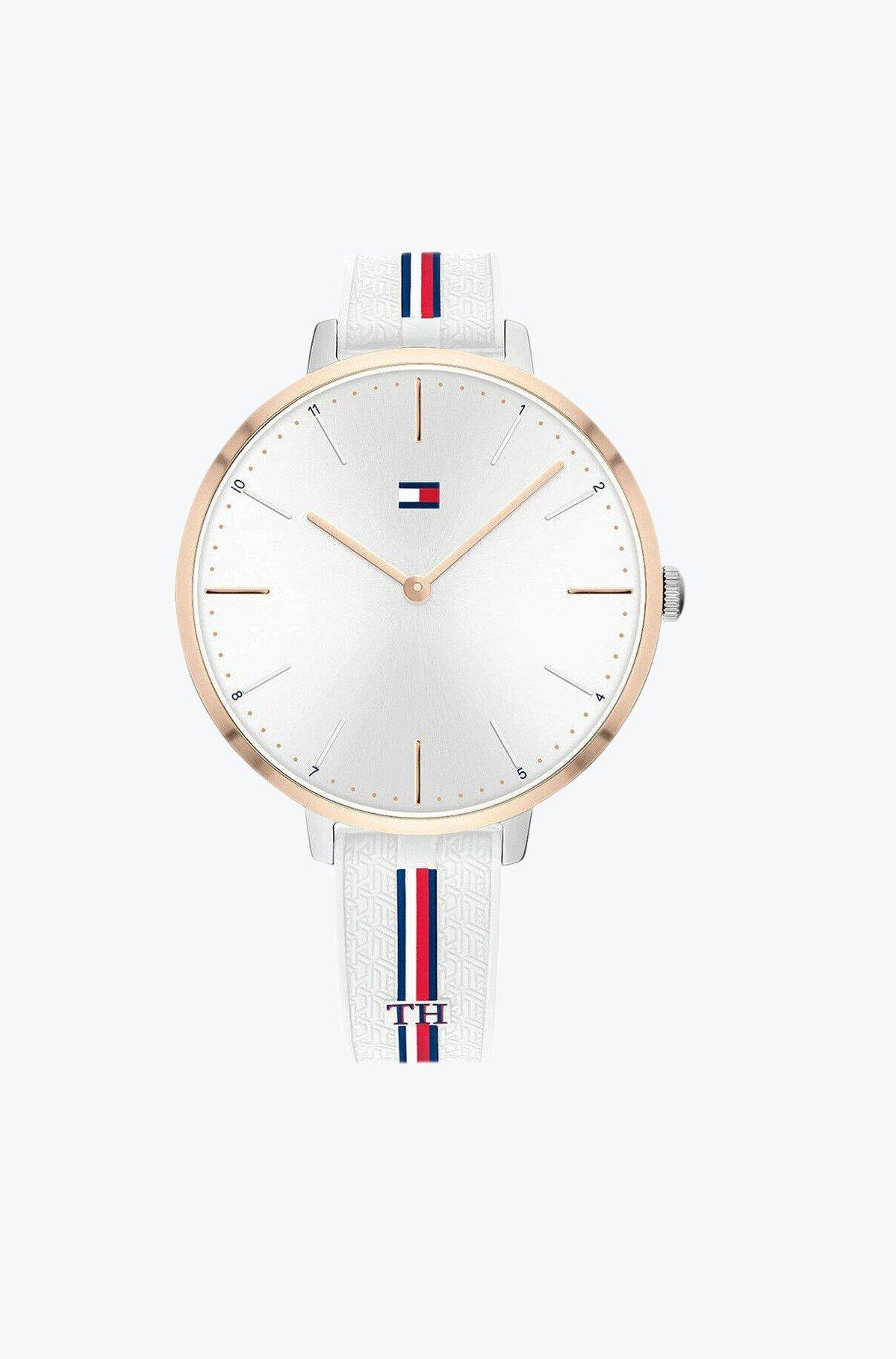 Laikrodis  1782156-full-1