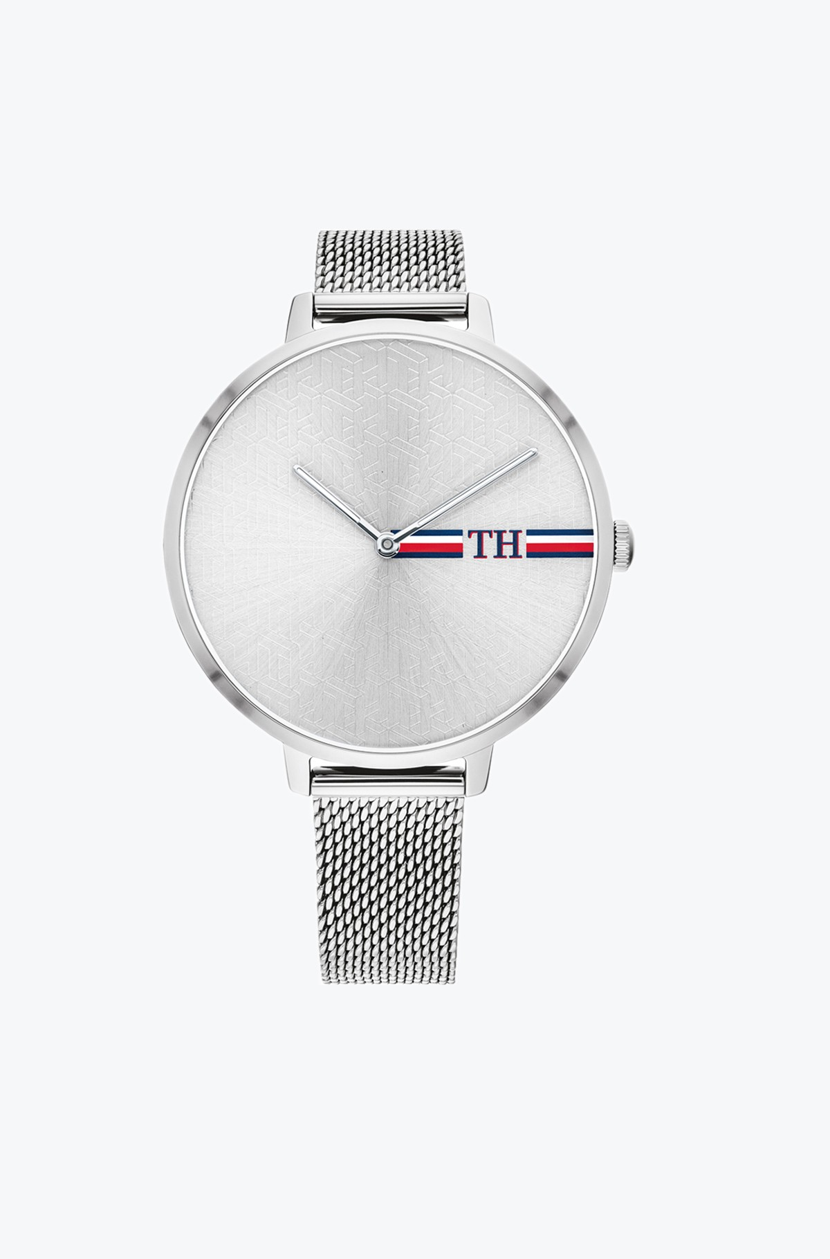 Laikrodis  1782157-full-1