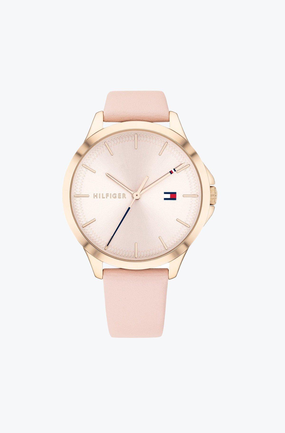 Laikrodis  1782090-full-1