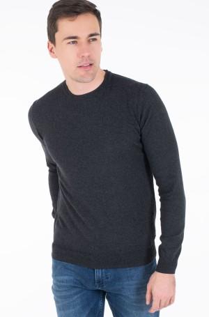 Sweater 1012492-1