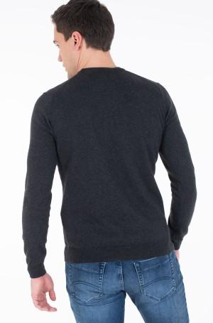 Sweater 1012492-2