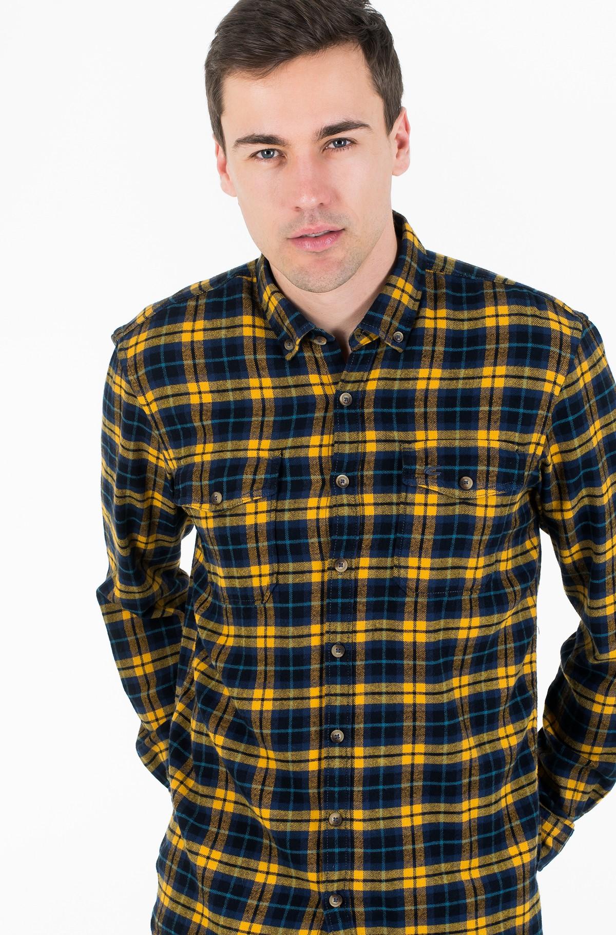 Marškiniai 31.226190-full-1