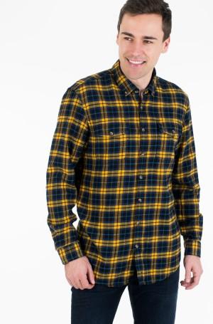 Marškiniai 31.226190-2