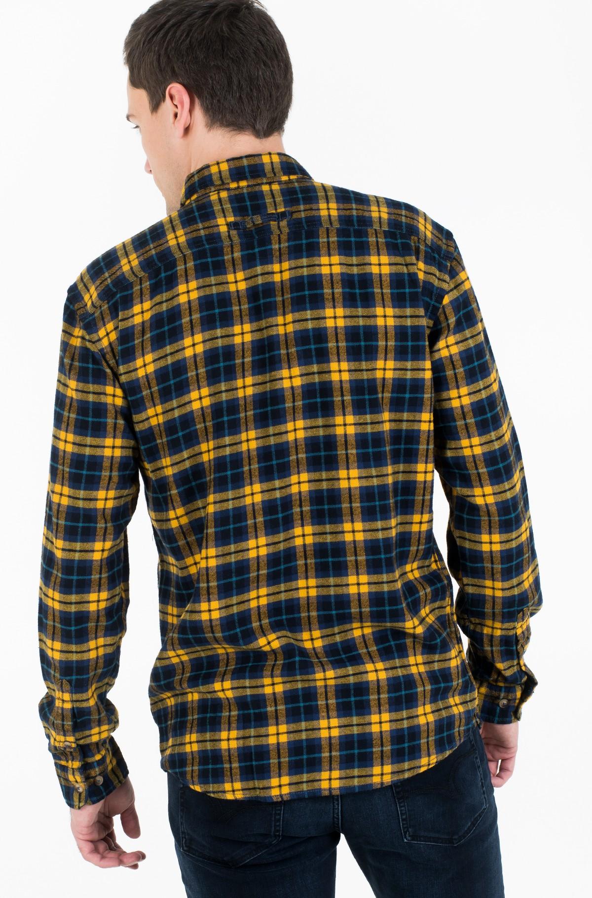 Marškiniai 31.226190-full-3
