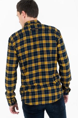Marškiniai 31.226190-3