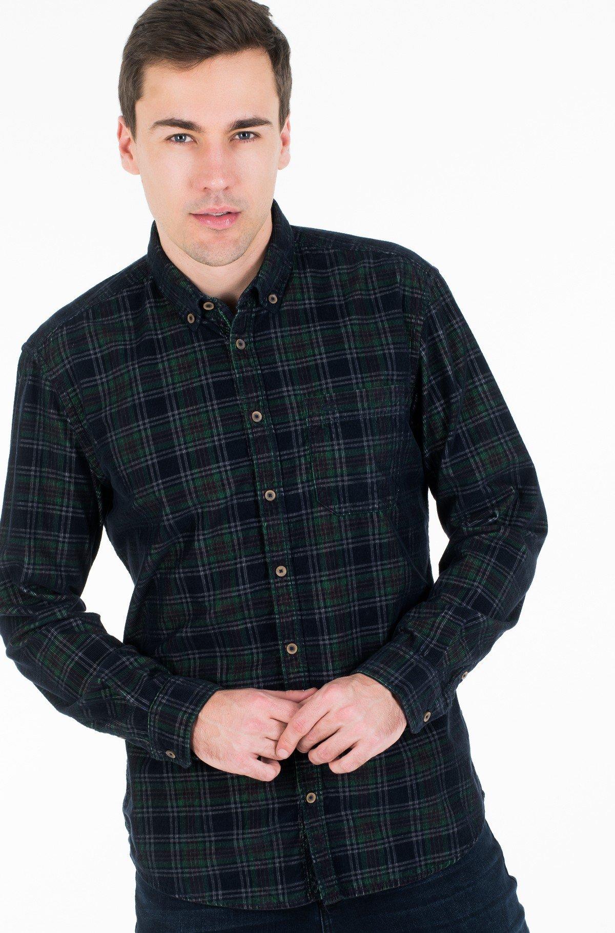 Marškiniai 31.125360-full-1