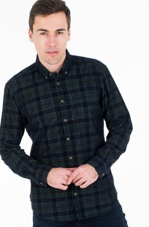 Marškiniai 31.125360-1