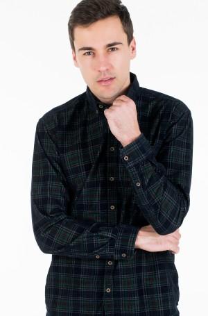 Marškiniai 31.125360-2