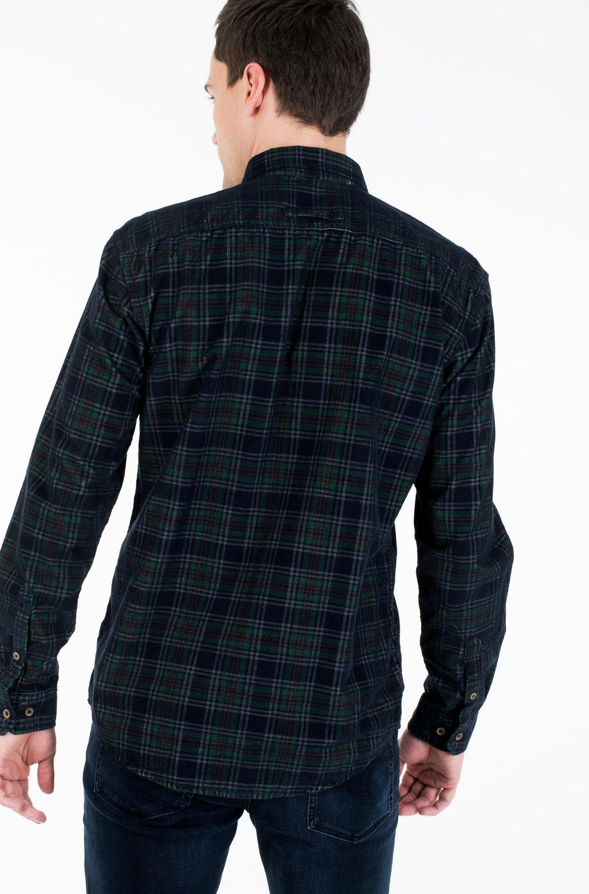 Marškiniai 31.125360-full-3