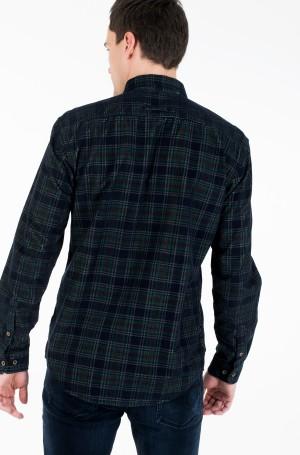 Marškiniai 31.125360-3