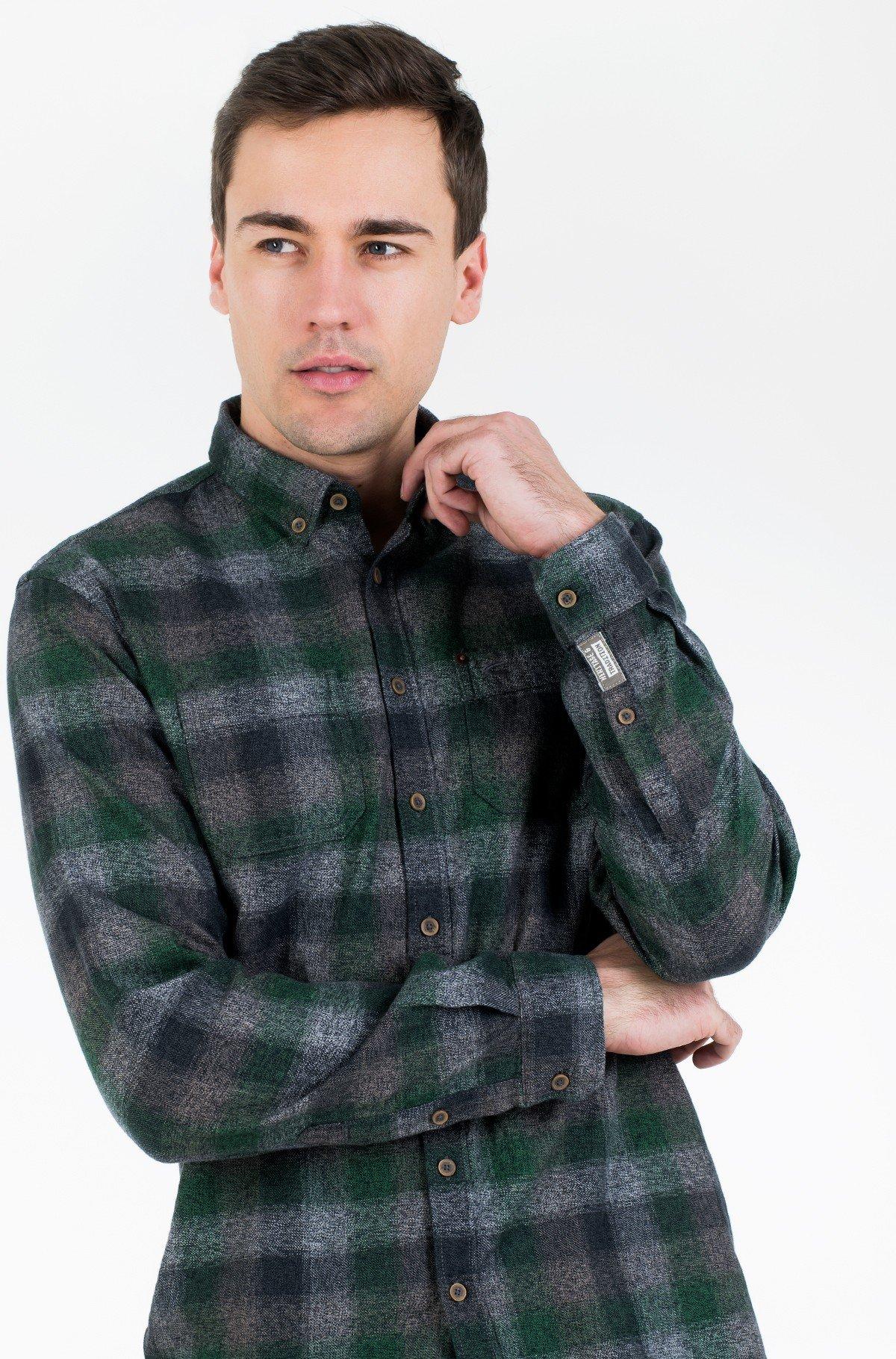 Marškiniai 31.125332-full-1