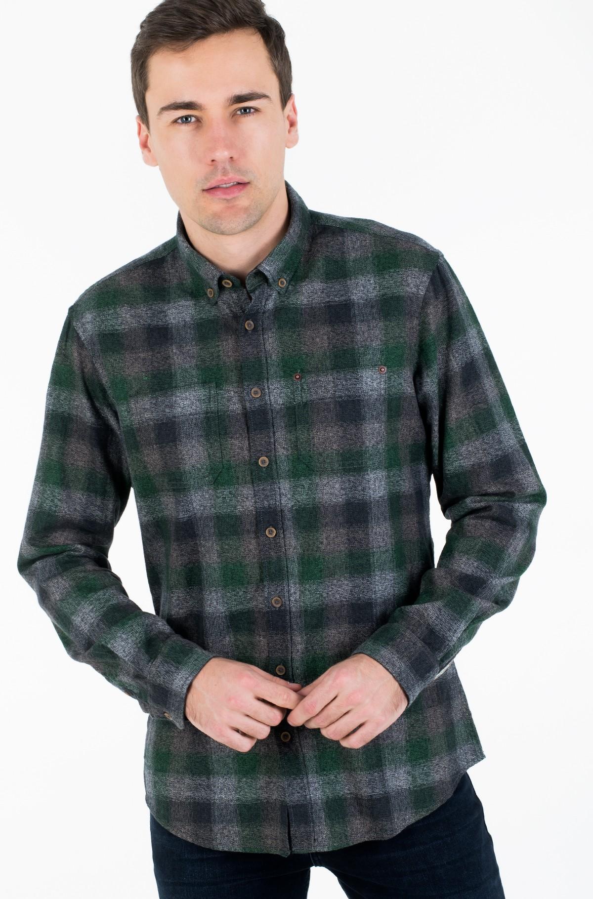 Marškiniai 31.125332-full-2