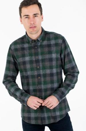 Marškiniai 31.125332-2