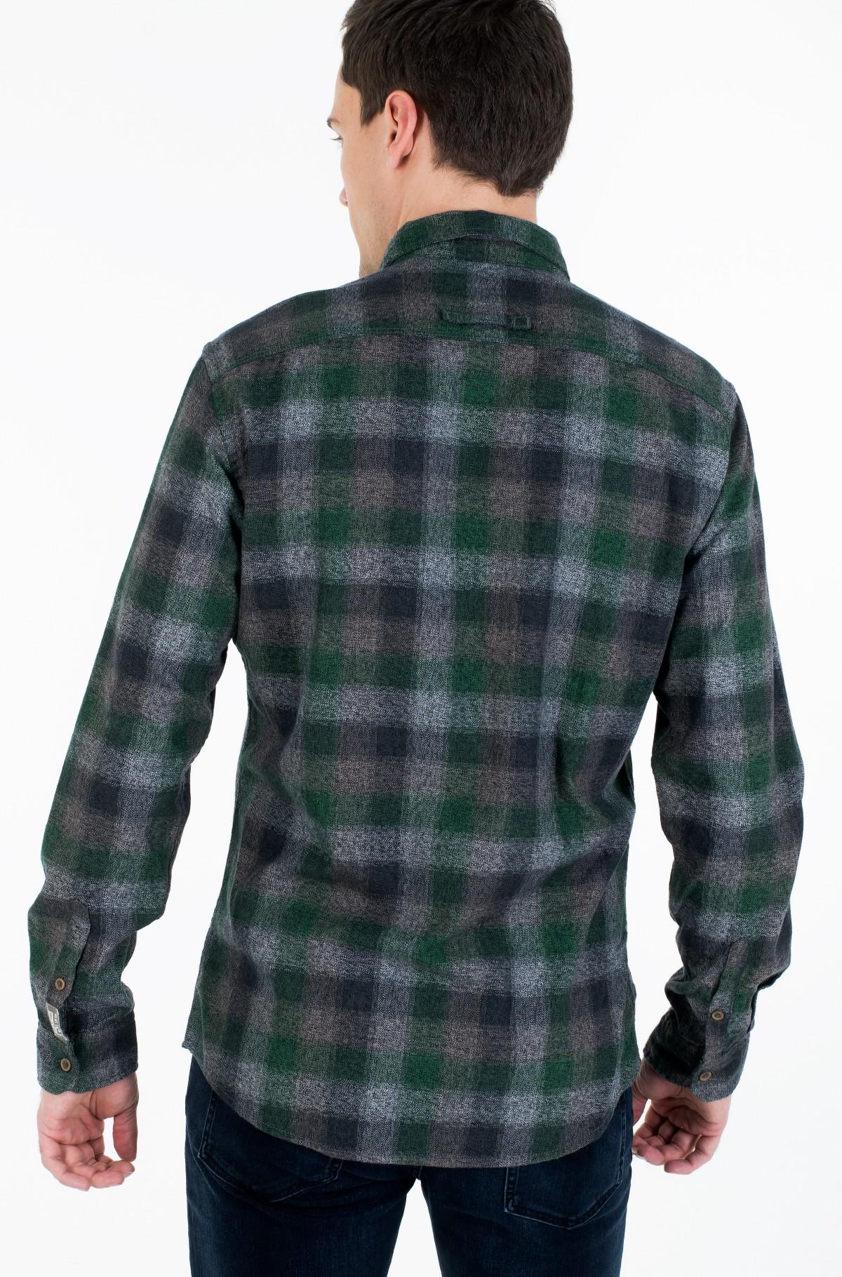 Marškiniai 31.125332-full-3