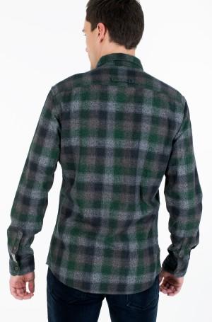 Marškiniai 31.125332-3