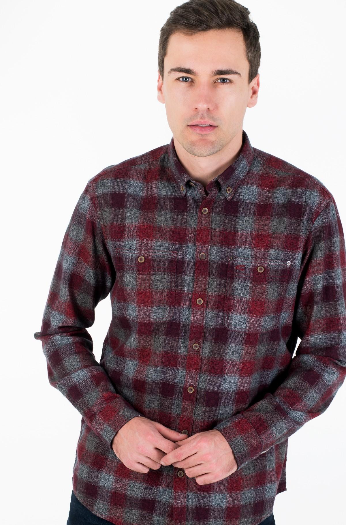Marškiniai 31.125330-full-1