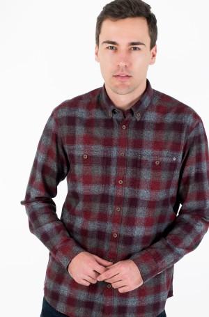 Marškiniai 31.125330-1