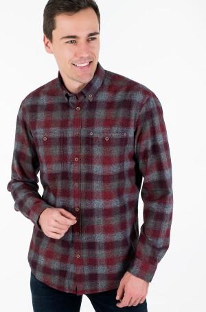 Marškiniai 31.125330-2