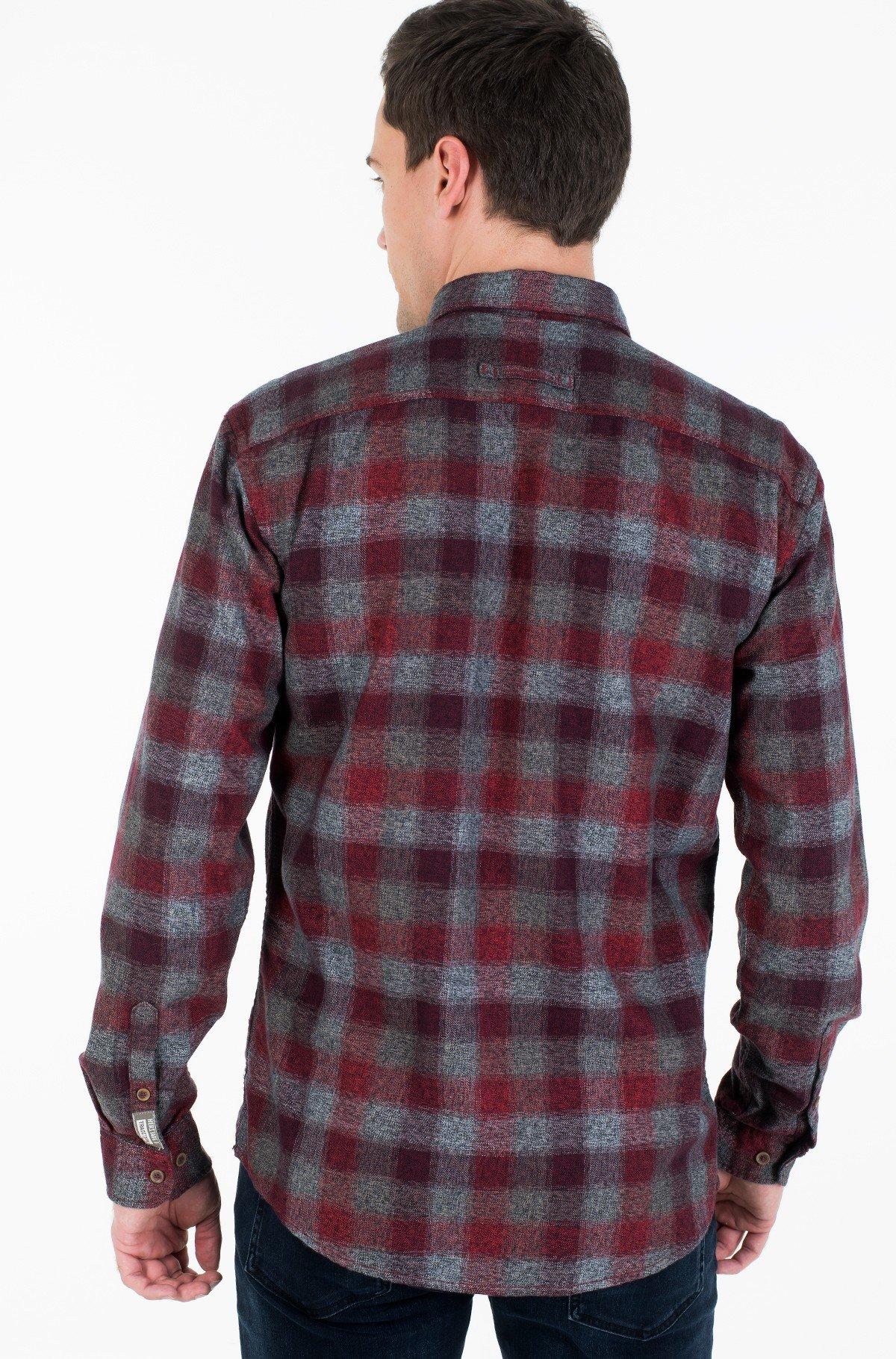 Marškiniai 31.125330-full-3